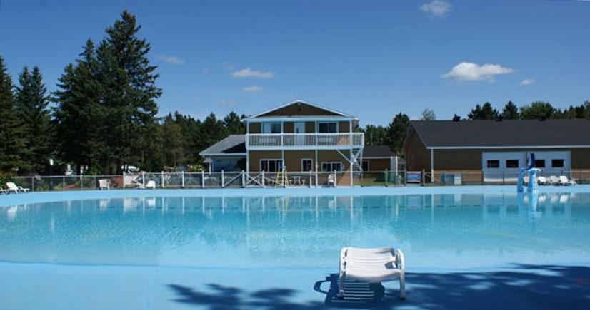 Infos panneaux solaires technosolis for Chauffe piscine au gaz
